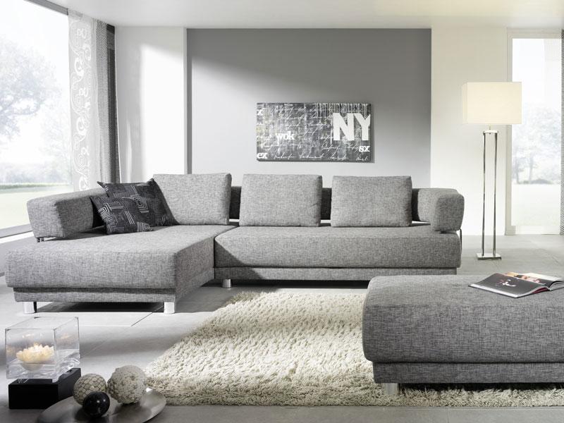 1000 images about bank joep on pinterest. Black Bedroom Furniture Sets. Home Design Ideas